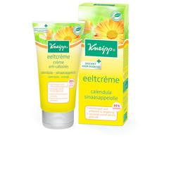 Kneipp Eeltcreme (50 ml)