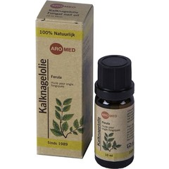 Aromed Ferula kalknagel olie (10 ml)