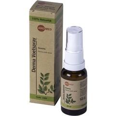Aromed Dexema derma voetspray (20 ml)