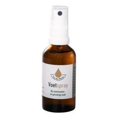 Van Der Pluym Voetspray (50 ml)