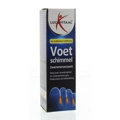 Lucovitaal Voetschimmel (30 ml)