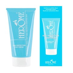 Herome Daily protection foot cream (150 ml)