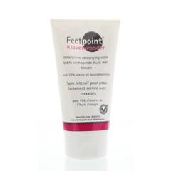 Heijne Feetpoint Klovenwonder (150 ml)
