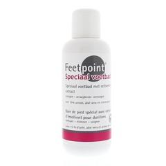 Heijne Feetpoint speciaal voetbad (150 ml)