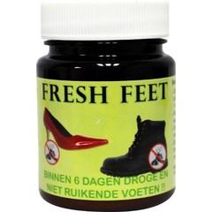 Humanutrients Fresh feet (35 gram)