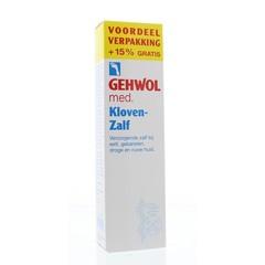 Gehwol Klovenzalf (125 ml)