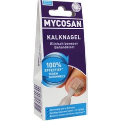 Mycosan Anti-kalknagel (5 ml)