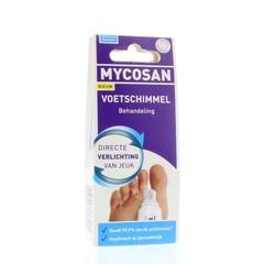 Mycosan Voetschimmel (15 ml)