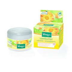 Kneipp Voetbutter (100 ml)