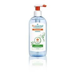 Puressentiel Reinigende handgel (250 ml)