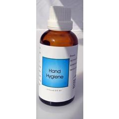 Alive Hand hygiene lotion (50 ml)