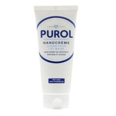 Purol Handcreme tube (100 ml)