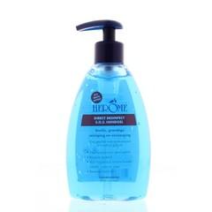 Herome Direct desinfect geparfumeerd (200 ml)