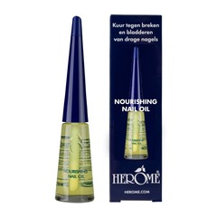 Herome Nagelolie voedend (10 ml)