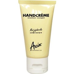 Arcim Handcreme tube (50 ml)