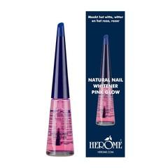 Herome Natural nail whitener (10 ml)