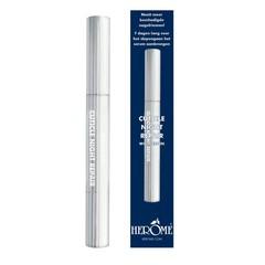 Herome Cuticle & nail remedy pen (1 stuks)