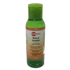 Aromed Handgel naturel (100 ml)