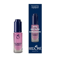 Herome Nail growth explosion (7 ml)