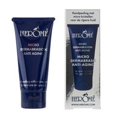 Herome Micro dermabrasion anti aging (55 ml)