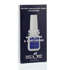 Herome SOS nail repair (10 ml)