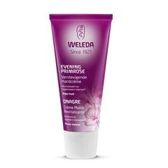 Weleda Evening primrose handcreme (50 ml)