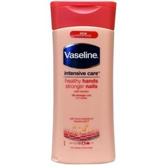 Vaseline Lotion hand & nail (200 ml)