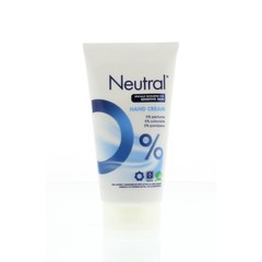 Neutral Handcreme (75 ml)