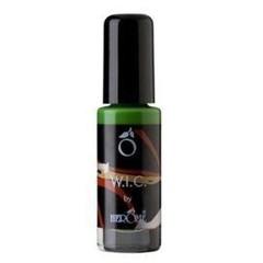 Herome Graffiti nail art – Bronx 305 (green) (7 ml)