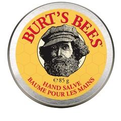 Burts Bees Handzalf (85 gram)