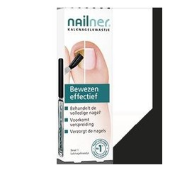 Nailner Brush (5 ml)