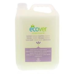 Ecover Handzeep lavendel & aloe vera (5 liter)