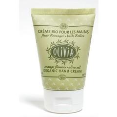 Marius Fabre Olivia handcreme (50 ml)