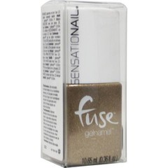 Sensationail Fuse gelnamel such a laser (10.65 ml)