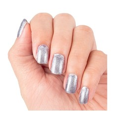 Sensationail Fuse gelnamel lights camera (10.65 ml)