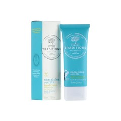 Treets Energising Secrets hand cream (75 ml)