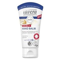 Lavera Hand balsem/hand balm SOS help (50 ml)