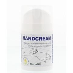 Soria Handcreme (50 gram)