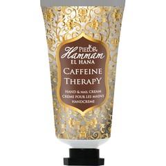 Hammam El Hana Caffeine therapy hand cream (50 ml)