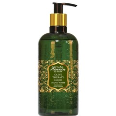 Hammam El Hana Olive therapy liquid hand wash (400 ml)