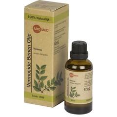 Aromed Verbena vermoeide benen olie (50 ml)