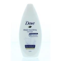 Dove Shampoo nourishing mini (50 ml)