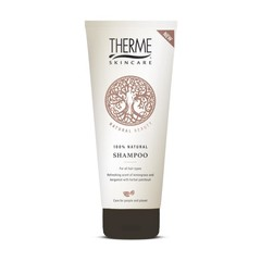 Therme Natural beauty shampoo (200 ml)