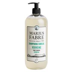 Marius Fabre Shampoo verbena (1 liter)