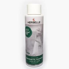 Herbelle Shampoo brandnetel BDIH (500 ml)