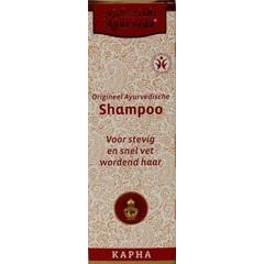 Maharishi Ayurv Kapha shampoo bio (200 ml)