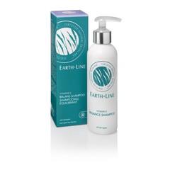 Earth-Line Vitamine E balans shampoo (200 ml)