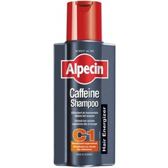 Alpecin Cafeine shampoo C1 (250 ml)
