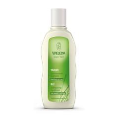 Weleda Tarwe stabiliserende shampoo (190 ml)