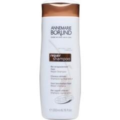 Borlind Shampoo repair (200 ml)